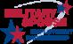 msep-logo